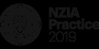 NZIA Practice 2019 Logo_FA